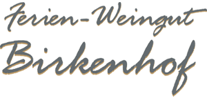 FERIEN-WEINGUT BIRKENHOF